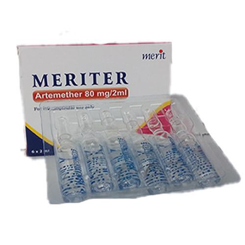 Meriter