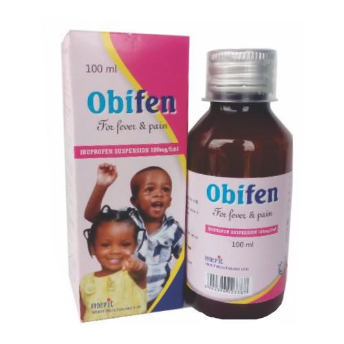 Obifen